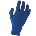 перчатка термоусаживающаяся