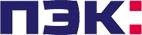 лого ПЭК